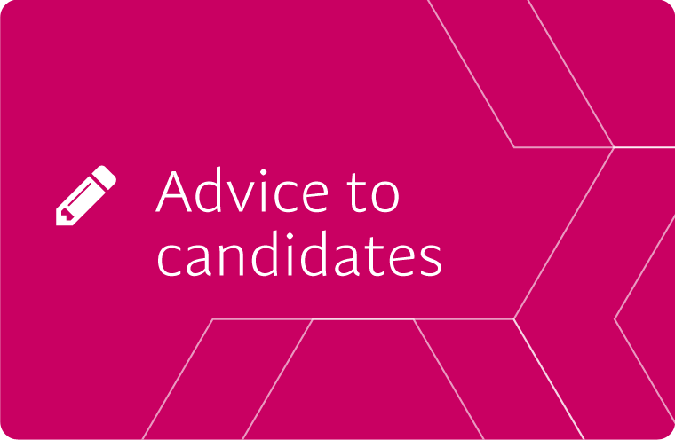 candidate-advice-btn