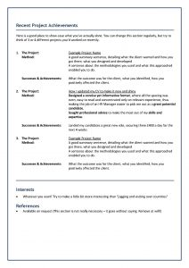 the-perfect-freelance-cv_page_2