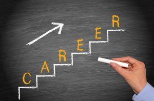 steps-to-rising-up-the-promotion-ladder-in-your-career